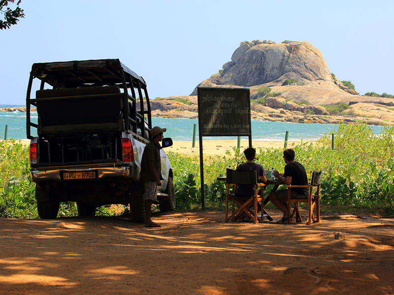 Yala Safari Tours - Yala Safari Game Drives - Yala Safari Jeep Tours - Yala Game Drives - Yala Jeep Tours - Yala Jeeps - Jeep Tours in Yala - Yala Tented Safari Camps - Leopard Trails Safari Camp - Kulu Safari Camp - Yala Tented Safaris - Hotels in Yala - Leopards in Yala - Yala Hotels - Safari Tours in Yala National Park